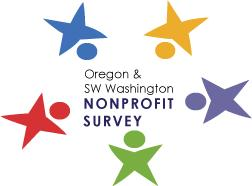 MBL Nonprofit Survey