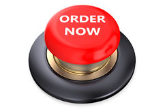 order-now-red-button-isolated-white-background-56767413